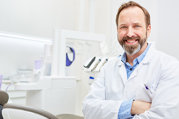Ask A Complete Health Dentist: Why Is High Blood Pressure Linked To Gum Disease?