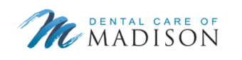 Visit Dental Care of Madison